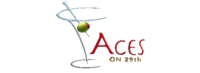 Aces-new-website-logo.png