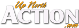 Up-North-Action-logo