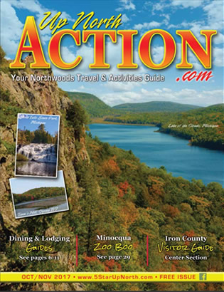 upnorth-action-cover-oct-nov-2017